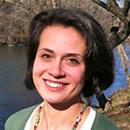 Dawn Chávez