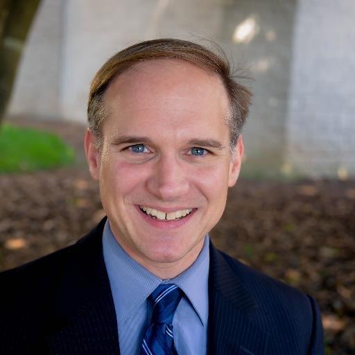 David Heinen