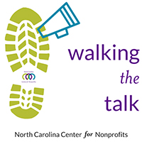 Walking the Talk Initiative