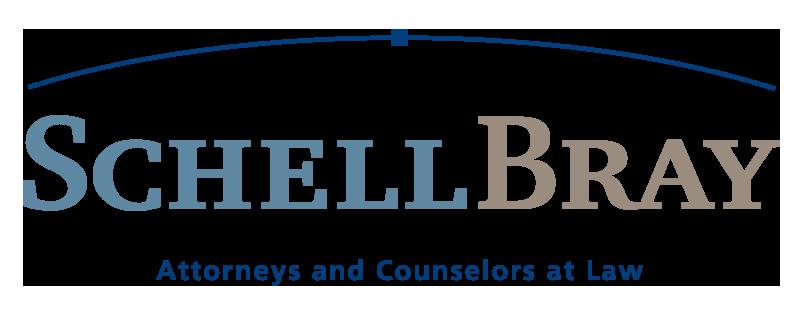 Schell Bray logo