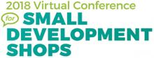 2018 Virtual Conference for Small Development Shops
