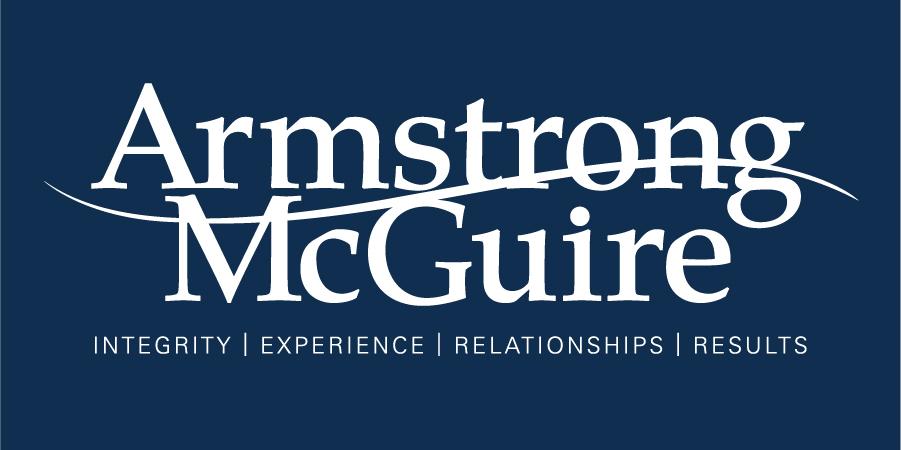 Armstrong McGuire & Associates