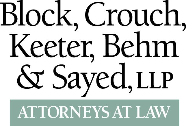 Block Crouch Keeter Behm & Sayed, LLP