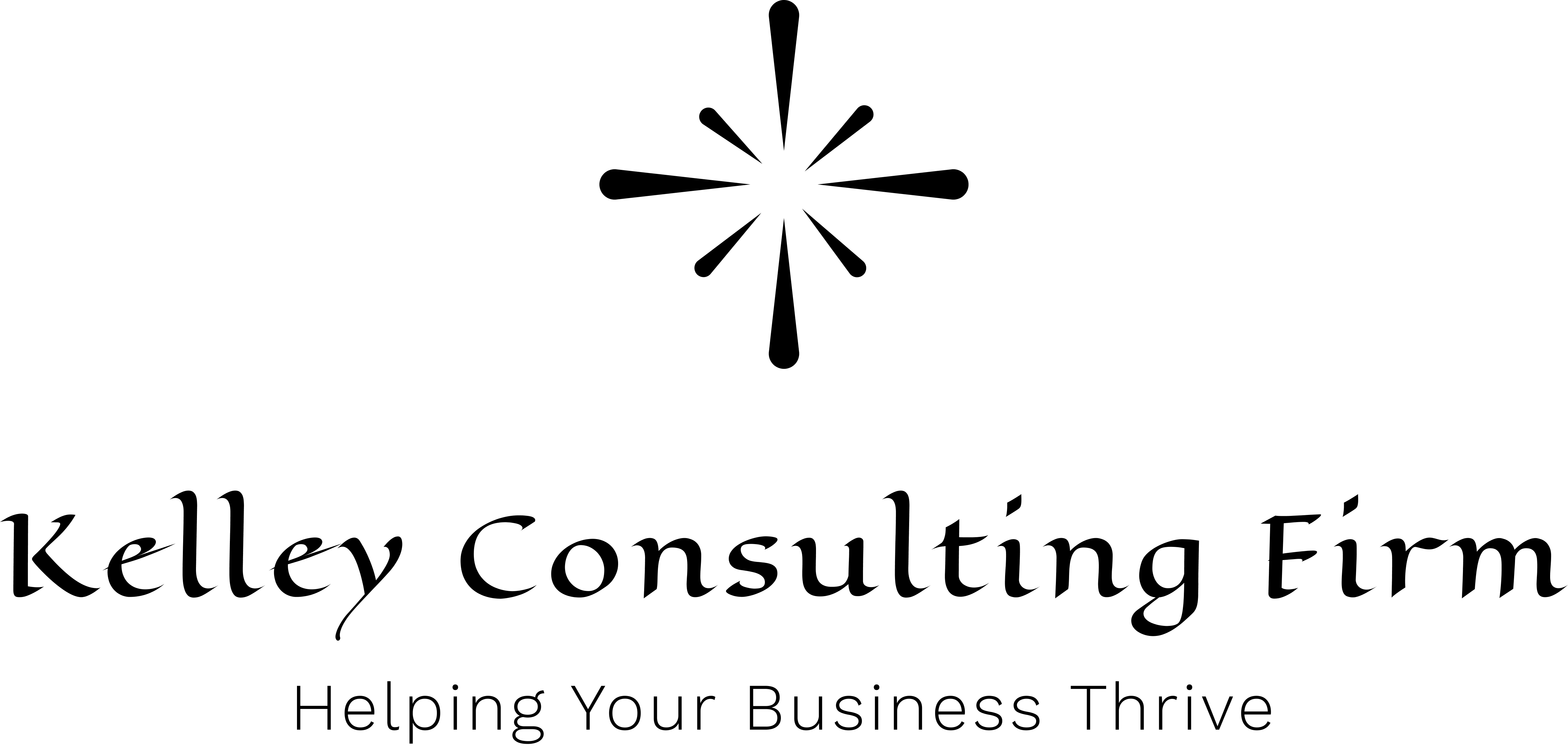 Logo Picture of Star Like Symbol