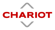 Chariot Creative is an NC web design marketing agency that offers discounts to nonprofits.